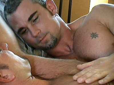 casino hotel Gay Cubs Threesome Sex